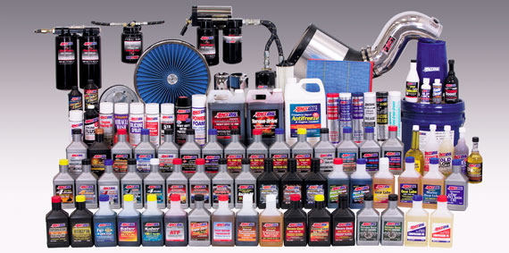 Pittsburgh Oil and Lubriants - only the best by AMSOIL. Call Jim Underwood for direct pricing!