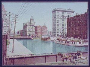 Syracuse New York AMSOIL
