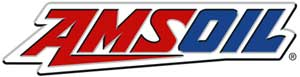 Amsoil is the only choice for top Performance. Enjoy your engine for the first time!
