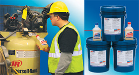 Our best selling Compressor oils. Promotes reduced energy consumption. Low frictional properties