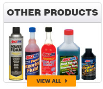 Dozens of other AMSOIL Products