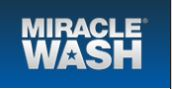Waterless wash and wax