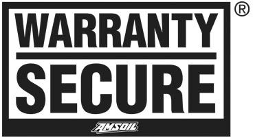 warranty safe