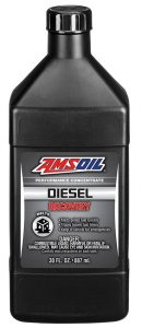 diesel fuel recovery anti ice deicer.