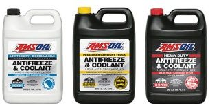 Do Coolant Additives Work?