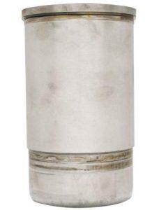 cavitation free cylinder walls