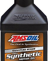 0w-30 award winning performance motor oil