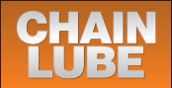 Chain lube of all chain sprays