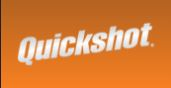 Stabilize and clean your fuel system with Quickshot