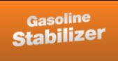 Stabilizes all kinds of gasoline and ethanol
