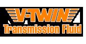 V-twin transmission fluid 75W-110