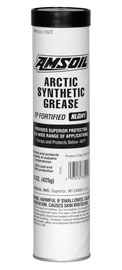 Arctic Synthetic Grease