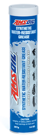 Synthetic Water Resistant Grease