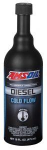 Diesel Cold Flow Bottle