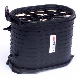 FFK60 ford 6.0 air filter