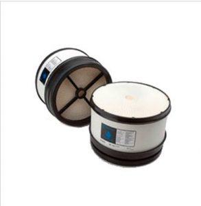 Duramax Air Filter